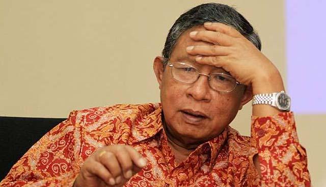 Banyak Proyek Mandek, Presiden Jokowi Panggil Menteri Ekonomi