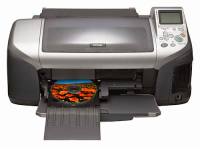 Get Epson Stylus Color 300 Ink Jet printers driver & installed guide