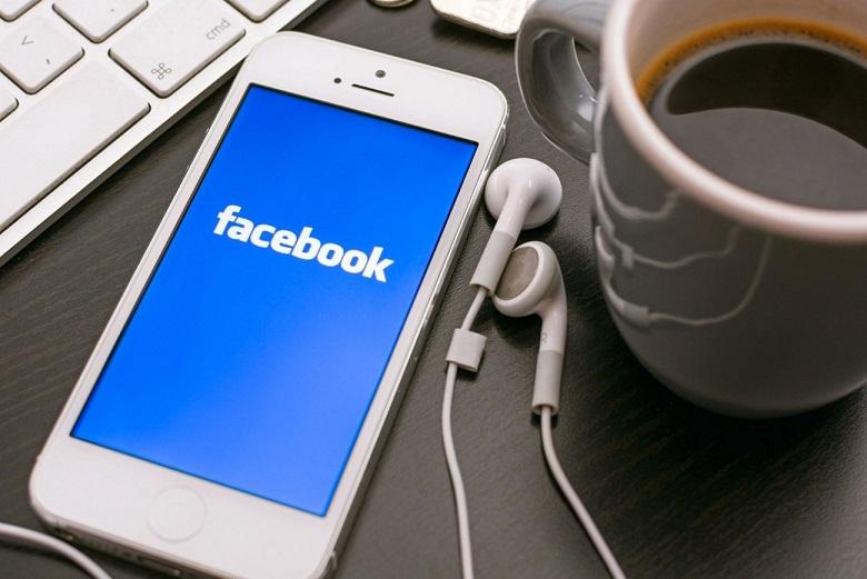 Peretas Vietnam Bocorkan Data 267 Juta Akun Facebook