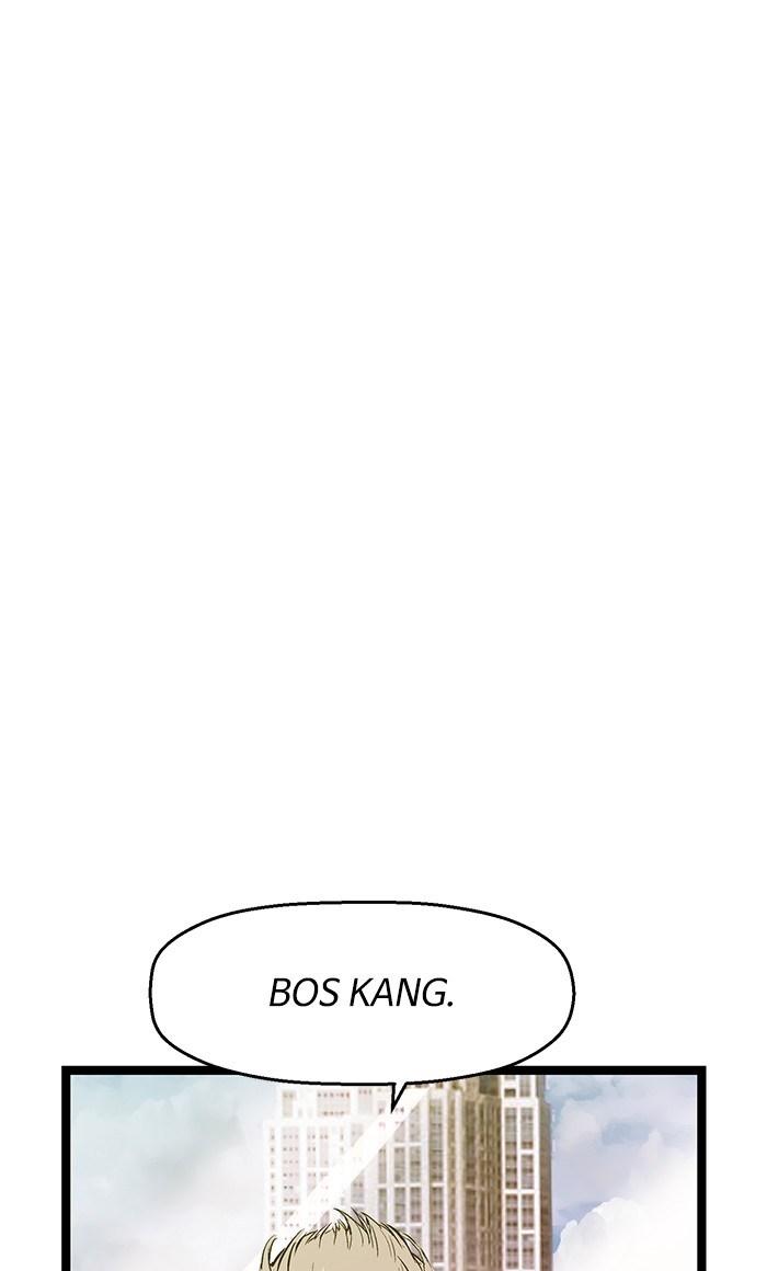 Webtoon Weak Hero Bahasa Indonesia Chapter 46