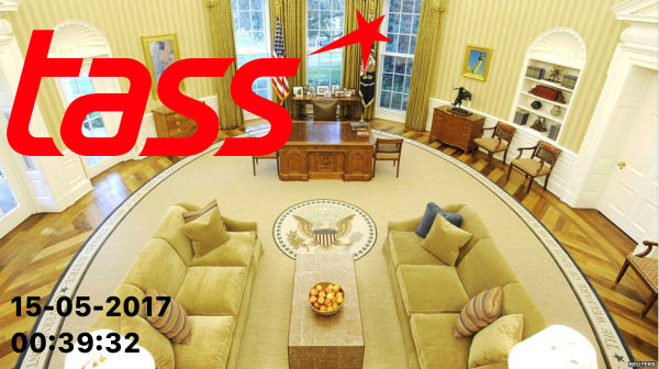 tass-audio-devices-oval-office