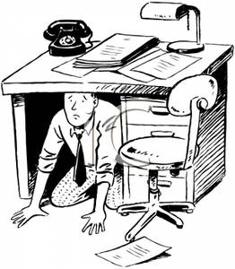 THAT STRANGE FEELING: Blah, blah, back home and back to work