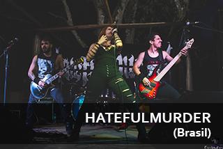 Hatefulmurder