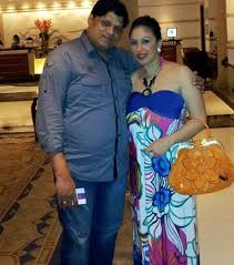 Preeti Mahapatra Family Husband Son Daughter Father Mother Age Height Biography Profile Wedding Photos