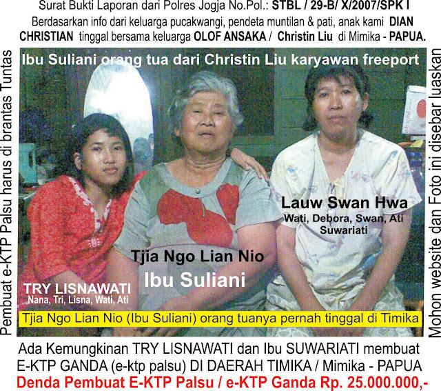 Nama Dan Bentuk Baja Ringan Tour And Travel, Jual Tiket Promo, Jasa Antar Jemput ...