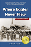 """Where Eagles Never Flew"""