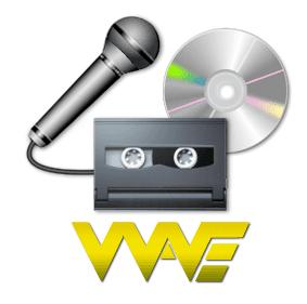 تنزيل برنامج تسجيل الصوت GoldWave للكمبيوتر مجانا برابط مباشر