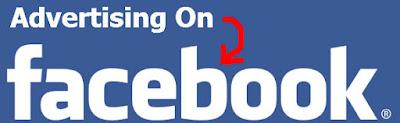 Memahami Mindset Beriklan di Facebook Bagi Pemula