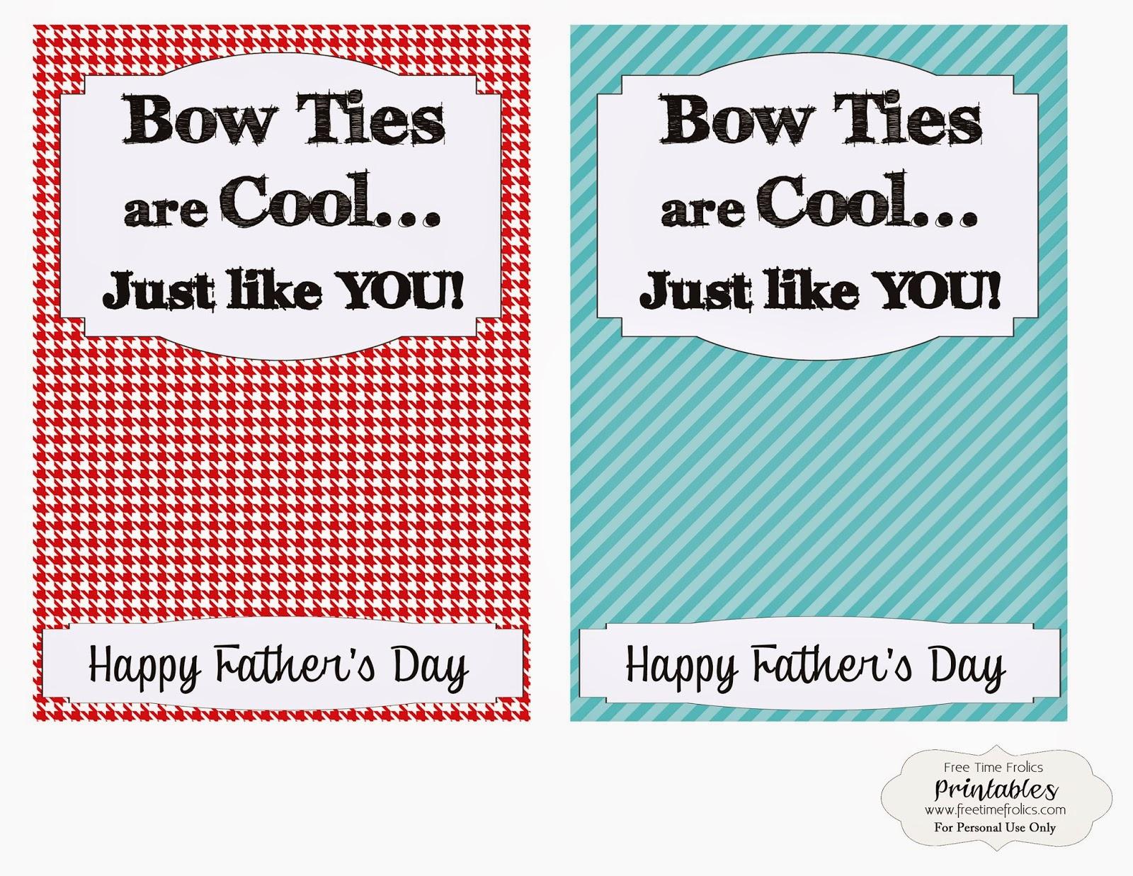 Dr who fathers day printable www.freetimefrolics.com #fathersday #drWho