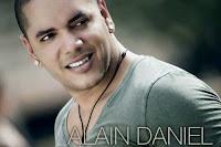 Alain Daniel