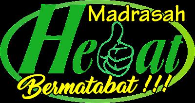 logo-madrasah-hebat-bermartabat