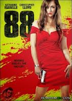 Báo Thù - 88-Katharine