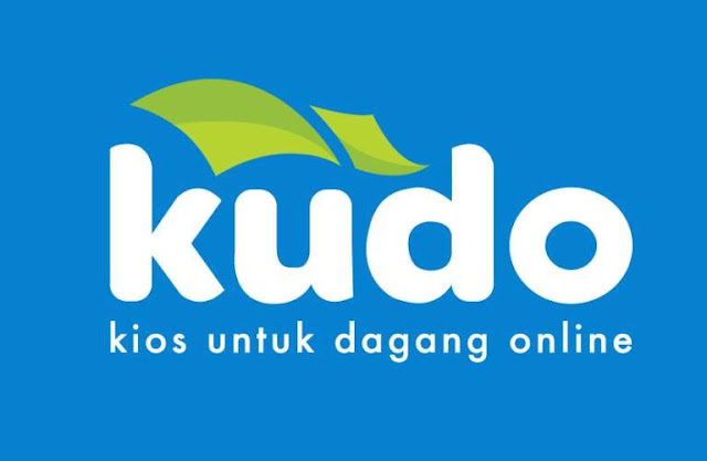 Bisnis Pulsa Online KUDO