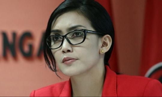hasil-pileg-2014-akom-ade-komarudin-2019