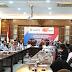 Workshop Nasional Forum Studi Transportasi antar Perguruan Tinggi