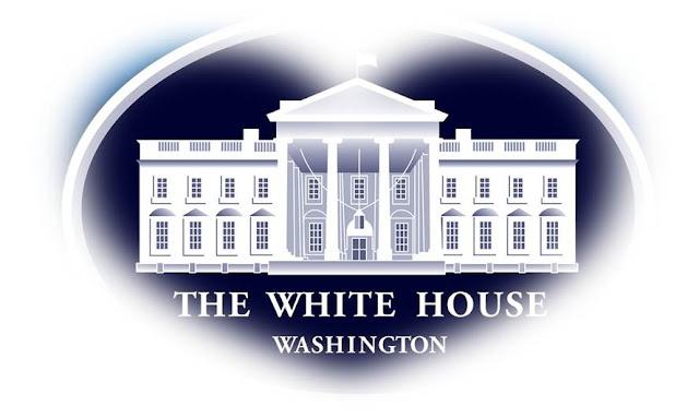 cv biografic adrian zuckerman wiki de ambasador american in romania