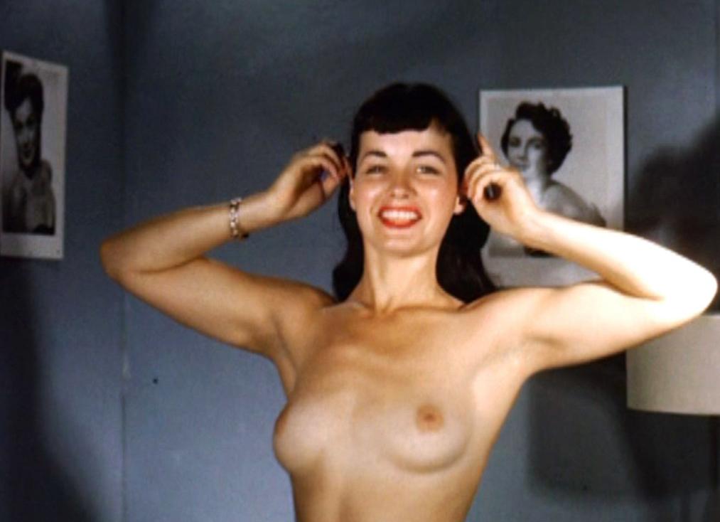 Порно звезда порно фильмы бетти пейдж, трахнули парня в жопу фото