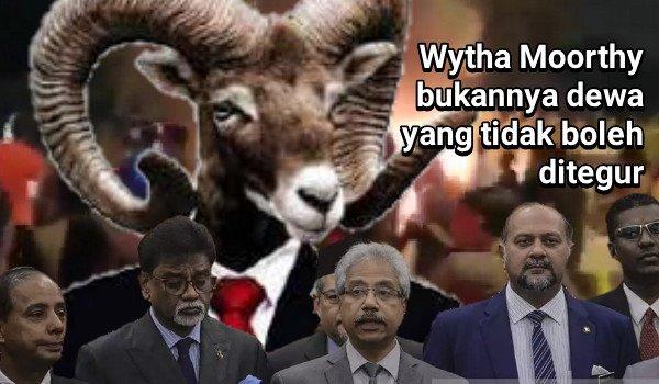 'Mungkin seminggu sekali', Mahathir mahu jadual belajar agama dirombak - lebihkan masa belajar bahasa Inggeris