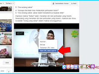 Cara Mudah Download Video di Facebook pakai PC atau Laptop