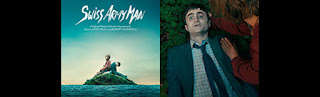swiss army man soundtracks-swiss army man muzikleri