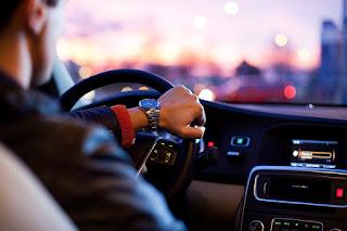 Cara Memperbaiki Kaca Film Mobil yang Menggelembung dengan Mudah