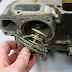 Các sai lầm hay mắc phải khi bảo trì, sửa chữa hệ thống thủy lực và giải pháp đề phòng tránh chúng