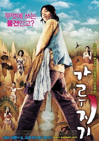 Của Quý Huyền Thoại - A Tale Of Legendary Libido (2008)