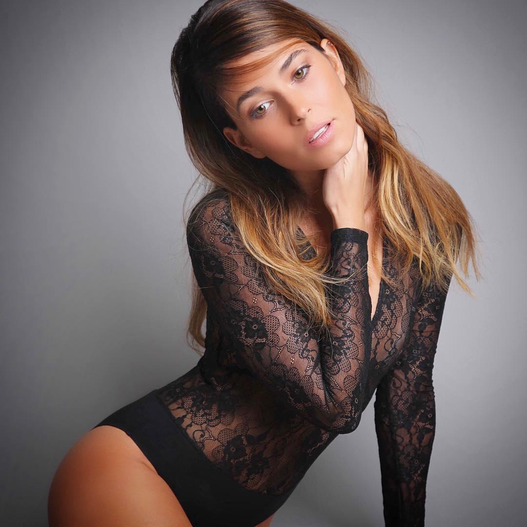 Snapchat Nadine Velazquez naked (98 foto and video), Sexy, Paparazzi, Twitter, butt 2018
