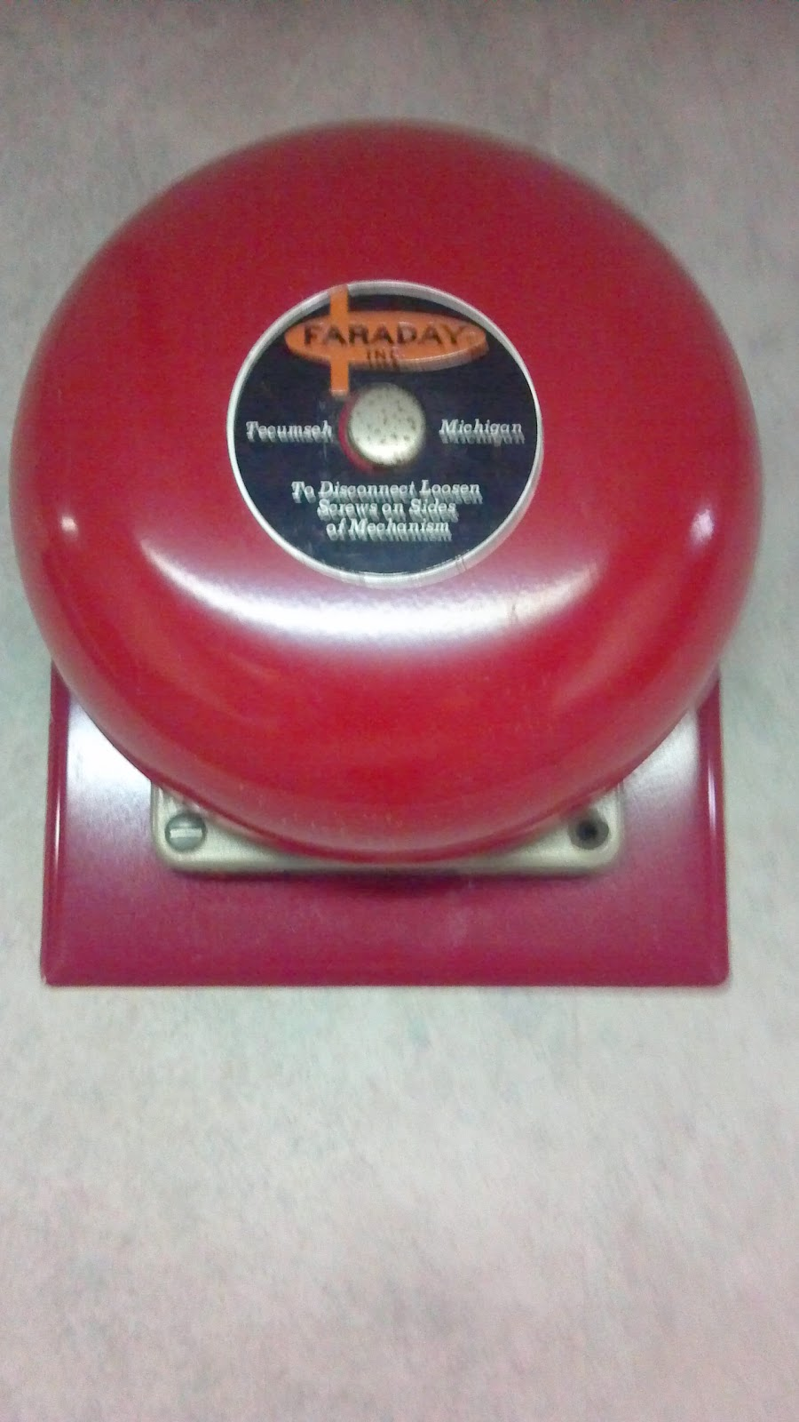 Nick S Fire Electrical Safety Amp Security Blog Is It