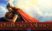 http://lectures-de-vampire-aigri.blogspot.fr/2014/03/challenge-05-viree-viking.html