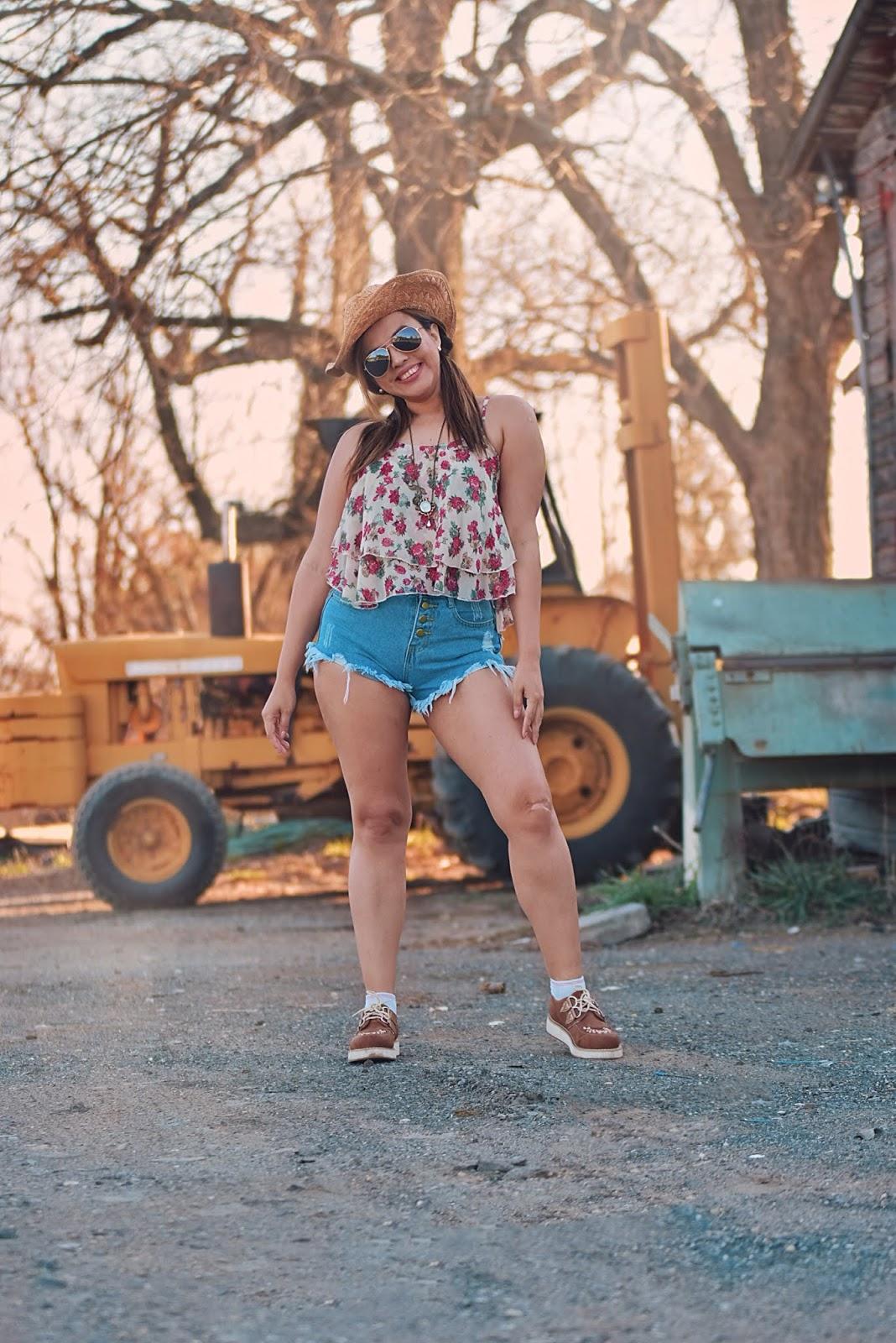 Look De Festival-MariEstilo-SheInFestival-Coachella-Coachella 2019-festival mood-festival vibes-dcblogger-modaelsalvador-marisolflamenco