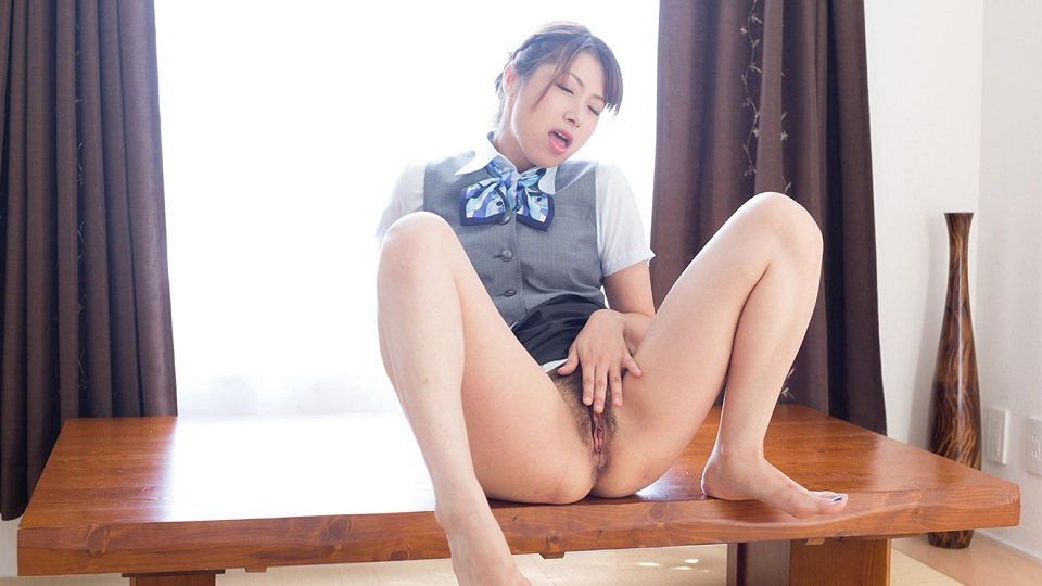 UNCENSORED Legs-Japan 925 Kato Tsubaki, AV uncensored