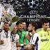 10 FAKTA MENARIK TENTANG FINAL LIGA CHAMPIONS UEFA 2017 - JUVENTUS VS REAL MADRID