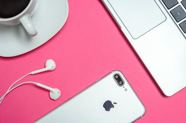 Spesifikasi Terupdate & Harga iPhone 7 Beragam Warna