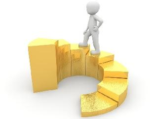 3 правила прибыльной торговли на Форекс