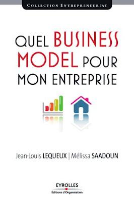 Quel Business Model pour mon entreprise PDF