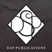 https://www.dsppublications.com