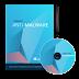 Gridinsoft Anti-Malware v3.0.69 Full + Crack [Latest]