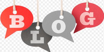 Blog Pemasaran Gratis untuk Distributor Pulsa Termurah dan Terlengkap