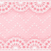 Light Pink Lace: Free Printable Candy Bar Labels.