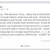 Prihatin Dengan Kondisi Indonesia, Netizen Ini Curhat Dan Gemparkan Jagat Maya