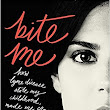 Book Review: Bite Me: How Lyme Disease Stole my Childhood, Made Me Crazy and Almost Killed Me by Ally Hilfiger