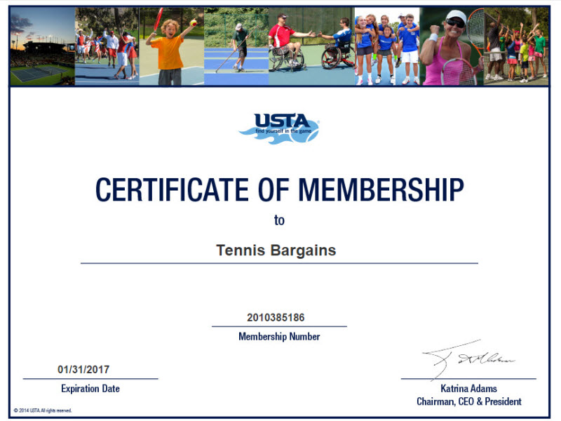 The Code is not part of the ITF Rules of Tennis. Players shall follow The Code, except to the extent to which an official assumes some of their responsibilities.
