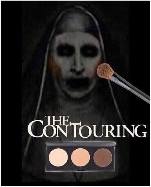 Kumpulan Foto The Conjuring 2 dan videonya, serta Fakta The Conjuring 2