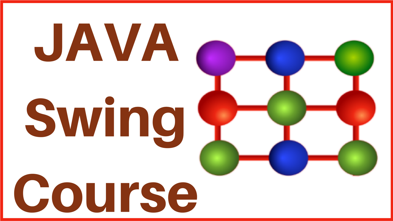java coursework Become an android developer join our new android development immersive program, and train in the coding material design, java, xml, api, and more get hired use the resources and guidance of our in-house career coaches to explore a career building android apps after finishing the course.
