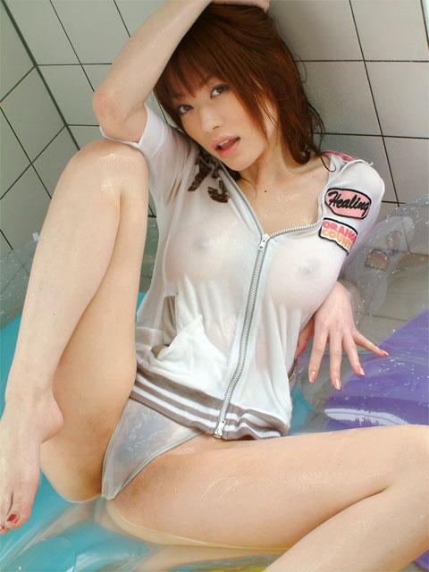 Best Xpictures Xxx Foto Artis Jepang Seksi