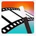قم بتحويل مقاطع الفيديو والصور لديك تلقائيا إلى أفلام يمكن تحريرها بصورة مذهلة