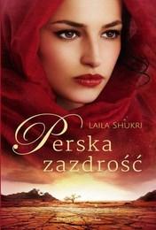 http://lubimyczytac.pl/ksiazka/292886/perska-zazdrosc
