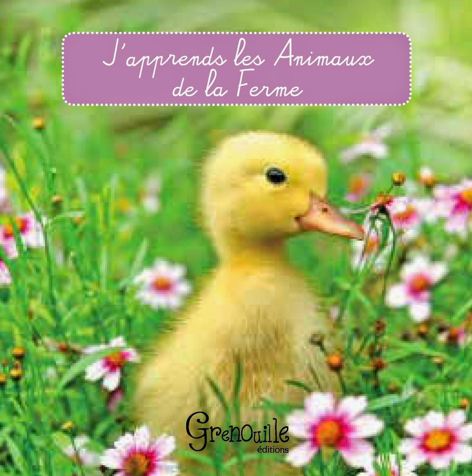 http://livre.fnac.com/a6863241/Collectif-Les-animaux-de-la-ferme#/a6863241/Collectif-Les-animaux-de-la-ferme