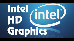 Intel(r)-HD-Graphics-Family
